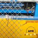 cheaper price!! football field fence making machine slot machine power supply