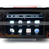 car dvd player for MG7 ROVER75 car player video car radio FM/AM mp3 player