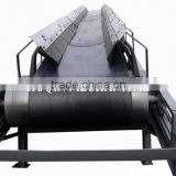 Dry Mortar Production Equipment DSG Series Belt Conveyor