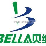Zhongshan Bella Sewing Machine Co., Ltd.