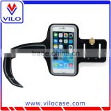 Multi-colors Universal Promotional Sport Armband Case for iPhone 6, For iPhone 6 Running Armband