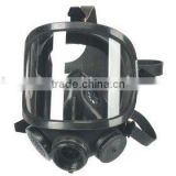 OPTI-FIT Classic Gas Mask Mask respirator Safety equipment