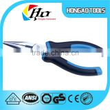 Cheap price new design stainless steel needle nose plier                                                                         Quality Choice