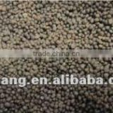 DAP-diammonium phosphate fertilizer 18:46:0