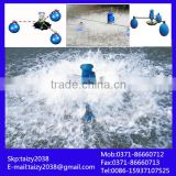 new type shrimp farming aerator with competitive price