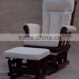 2013 baby TF28T new design glider chair