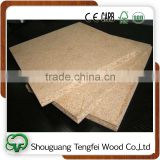 fsc particle board price