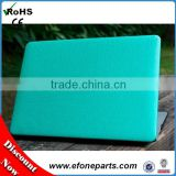 Wholesales price for apple macbook pro case, Mix Color Matte Cover Case for Macbook Pro 13, for macbook pro from China
