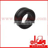 Forklift parts HELI 3T Articulated Bearing(GE30ES)