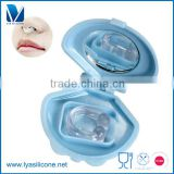 2016 Hot Selling Snoring Mouth Guard/Stop Snoring Mouthpiece