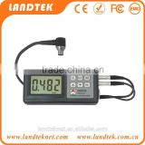 LANDTEK Ultrasonic Thickness Gauge TM8812 / TM8812C