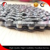 hot !!Bicycle chains 408, 1/2''*3/32'' made in china supplier roller chain for bike/bicycle adjustable speed carbon fiber chains