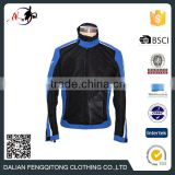 Summit Quality Motor Jacket Breathable Sports Wear Air Mesh Motorcycle Riding Jacket