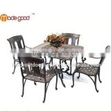latest wooden furniture design and set used beauty salon outdoor luxury cheap chinese furniture