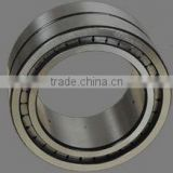 NN3038 double-row cylindrical roller bearing, Electric generator parts