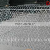 welded gabion box with high quality
