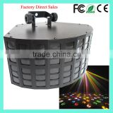 Factory Wholesale American DJ Shooting Star LED Effect Light