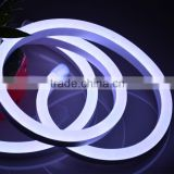 DC24V Cool White/Red/Blue/Green Flex LED Neon Light Outdoor Holiday Valentine Decoration Lighting