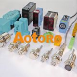 Yueqing Aotoro Electric Automation CO.,LTD.