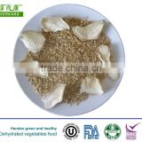 Dried ginger whole bulk spice suppliers