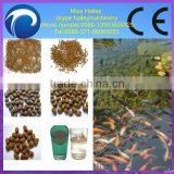 2014 hot sale floating fish food pellet machine/ wholesale High Rank And Quality Floating Fish Pellet Machine 0086-13503826925