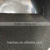 Mineral desiccant(active mine)