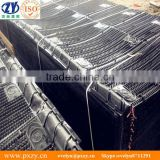 BAC-Type cooling tower pvc film fills packing