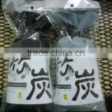 100g each bag bamboo charcoal deodorant for car and shoes full size