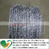 home depot hot dipped razor barbed wire price for sale export to philippines made in good machine