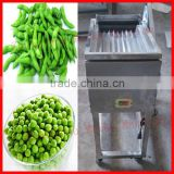 New style stainless steel fresh pea sheller