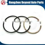 factory supply DAEWOO Piston Ring for DAEWOO DB58,65.02503-8033