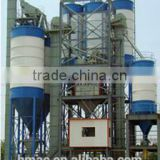 Dry Mix Mortar Plant Machines
