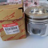 High Quality OEM Yanmar Piston 123901-22080