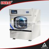 Automatic Commercial shoe washing machine/commercial laundry equipment