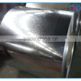 Zinc coating 60g top quality GI Steel Coil
