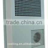 cooling universal air conditioner control system