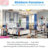 RD9905 Smart teen bedroom furniture sets cheap bedroom set furniture
