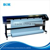 Top quality high speed Garment CAD print plotter inkjet plotter machine direct to garment ink