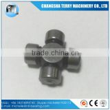 high quality small universal joint shaft 6x16mm