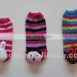 baby infant 3D socks