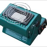 gas heater in warmer appliance portable gas heater with CE can cook food butane gas stove