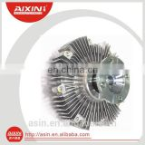 INquiry about New Silicone Auto Engine Cooling Fan Clutch 16210-31040