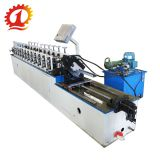 China Forward light gauge steel keel roll forming machine