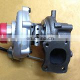 Elf Bus GT2560LS Turbo Parts 700716-5014S