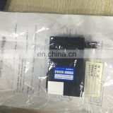 GENUINE CONTROL UNIT 1801901570, 1-80190157-0, 1-80190-157-0