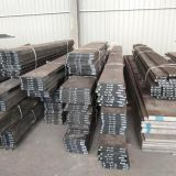Air-hardening A8 Mod Cold Work Tool Steel Plates Bars Sheet Forgings