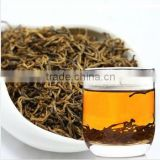 Black Tea,Chinese Precious Golden Junmee Black Tea