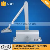 Custom fire proof door closer made in China