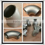 316/L DN50 Stainless Steel Pipe Fitting / SS Pipe Fitting