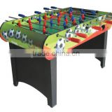 soccer table/water proof soccer table/foosball/babyfoot/pool table/soccer table accessories